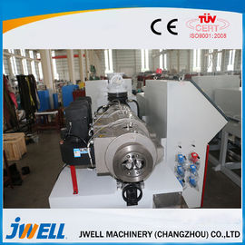 China Powerful Pvc Ceiling Production Line Easy Operation High Output Long Durability factory