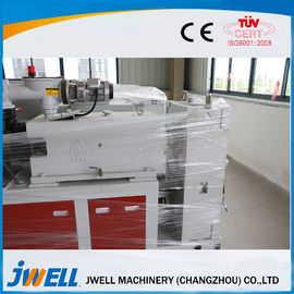 China Lightweight Indoor Decorative Materials Extrusion Line Water Proof Board factory
