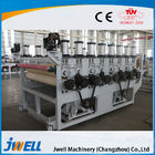 Foam Plate Indoor Decorative Materials Extrusion Line Easy Assemble